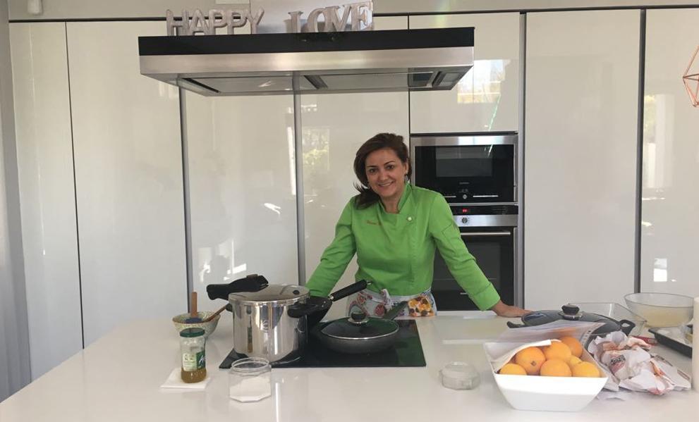 cocinera-a-domicilio-madrid-yolanda-garvin.png