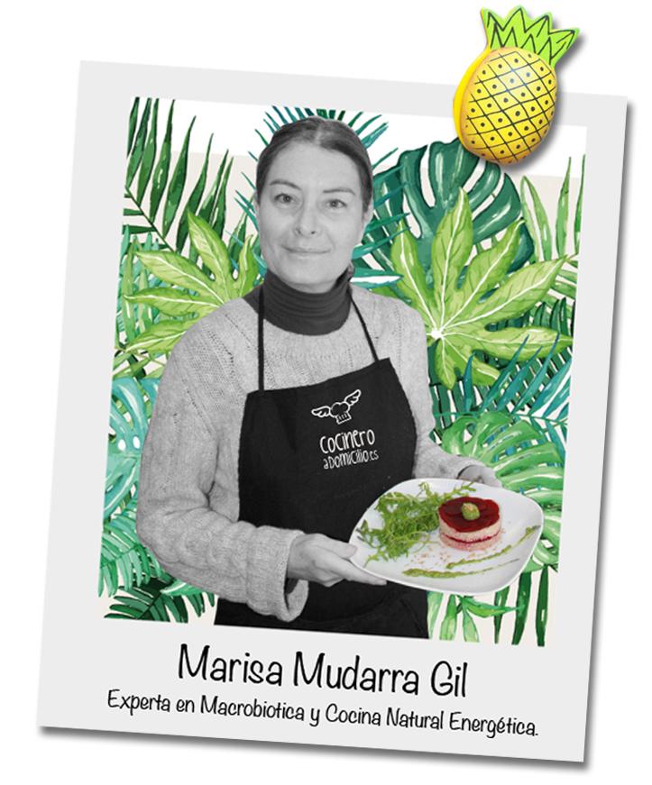 750x900-marisa-cocinero-a-domicilio-madrid