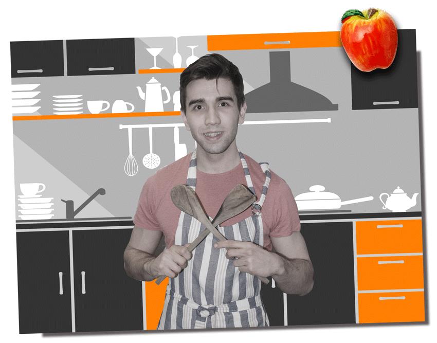 villarta-cocinero-a-domicilio