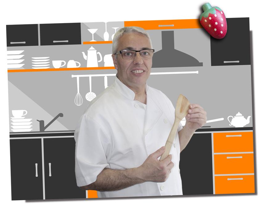 antonio-cocinero-a-domicilio