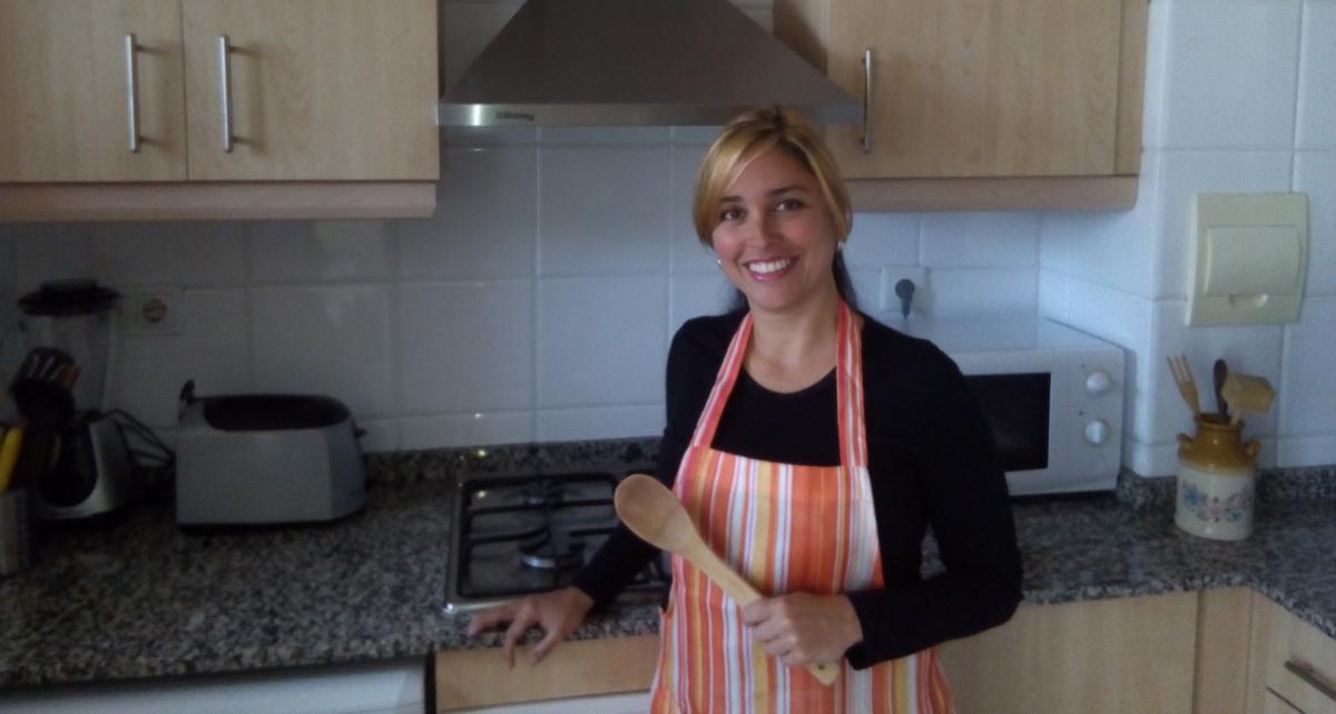 ana-duarte-cocinera-a-domicilio