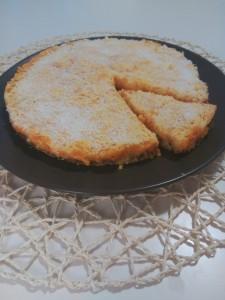 cocinera-vegana-domicilio-madrid-4