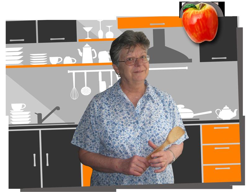 cocinera-vegana-madrid-nuria-llopis