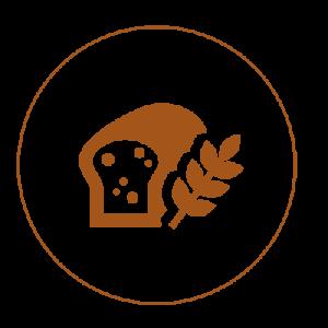 cocinero-a-domicilio-nutricion-01