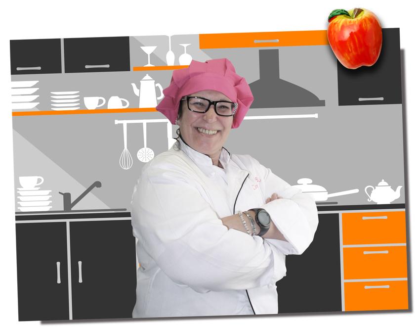consuelo-cocinero-a-domicilio