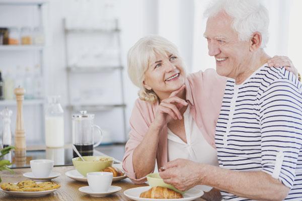 dieta-mayores-7