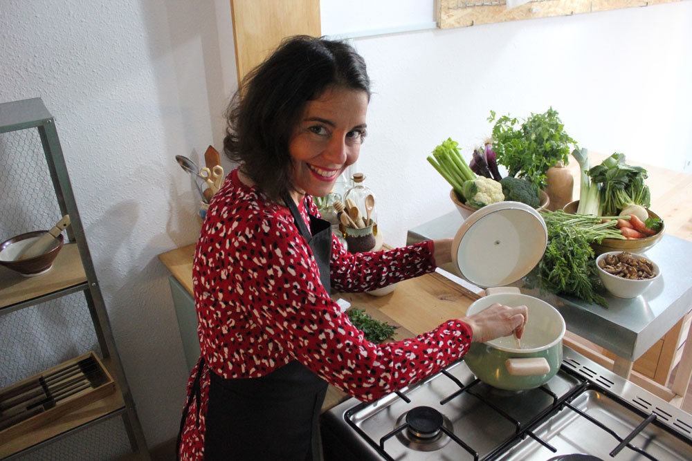 cocina-vegana-macrobiotica-sevilla