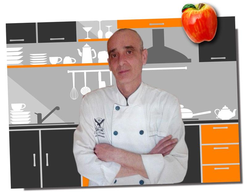 javier-martin-cocinero-a-domicilio