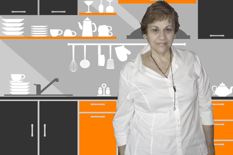 cocinera-a-domicilio-liliana-960x600