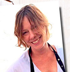 cocinera-a-domicilio-maite-224x229